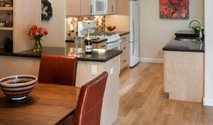 Custom Cabinets of Michigan About Our Services
